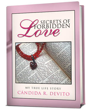 Secrets of Forbiden Love